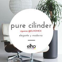 #Estilo #Diseño #Pure #Collection follow us @ElhoMex #Elho #ElhoMexico