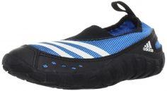 2a403a30f119 Adidas Jawpaw Çocuk Outdoor Ayakkabı Q21007 Çocuk Sandalet