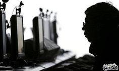 الداخلية الكويتية تنفي مراقبة وسائل التواصل الاجتماعي…: الداخلية الكويتية تنفي مراقبة وسائل التواصل الاجتماعي وتطبيقاتها