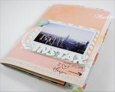Instax by Minibou @2peasinabucket  http://www.monblogdescrap.over-blog.com