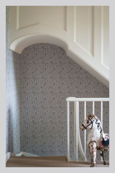 Paisley - Farrow & Ball- BP 4703