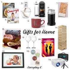 Large Jenga, Missing Loved Ones, Coffee Type, Skinnytaste, Gift Guide, About Me Blog, Activities, Gifts, Skinny Taste