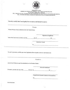 Free Printable Building Maintenance Agreement  Sample Printable