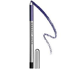 Marc Jacobs Beauty Highliner Gel Crayon Th Ink BNIB *** You can get additional details at the image link.