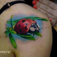 dundee tattoo ARTIST - Google Search