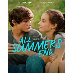 All Summers End 2017 Full Film izle Comedy Movies For Kids, Comedy Movies List, Films Netflix, Netflix Movies To Watch, Movie To Watch List, Good Movies To Watch, Kid Movies, Movie List, Best Romantic Movies