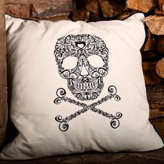 Buy gifts online from Hard to Find gifts Australia. Hard to Find homewares online & gifts for him, gifts for her, gifts for kids, unique gift ideas & presents Gothic Interior, Buy Gifts Online, Gothic Furniture, Pirate Skull, Skull Head, Vanitas, Skull And Crossbones, Color Schemes, Unique Gifts