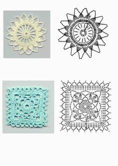 http://crochet.korabel.net/motivi/Motivy/picture31.php