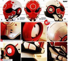 http://s146.photobucket.com/user/unkushunkus/media/Bone_Head_project___prototype_by_machine56.jpg.html