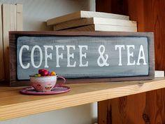 Coffee Gifts for Women Coffee Gifts for Men Coffee and Tea
