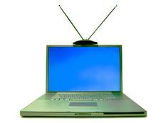 Più di 3 miliardi i video visti online dagli Italiani a Luglio 2012