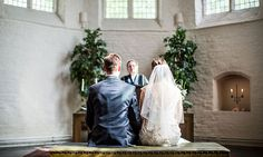 Page not found - Dario Endara Photography Just Amazing, Cool Pictures, Castle, Photography, Wedding, Inspiration, Google, Valentines Day Weddings, Biblical Inspiration