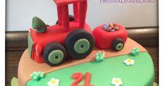 Ein Blog mit Bildern, Anleitungen und Tipps zu Motivtorten, modellieren mit Fondant und Blütenpaste, Back- und andere Rezepte Wooden Toys, Fondant, Blog, Tutorials, Tips, Recipes, Wood Toys, Fondant Icing, Blogging
