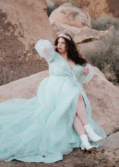 Arlo — California Gowns Gowns For Rent, California, Dresses, Fashion, Vestidos, Moda, Fashion Styles, Dress, Fashion Illustrations