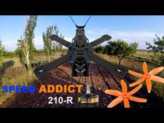 The beginning - FPV FREESTYLE - DRONE RACING - SPEED ADDICT 210-R - Click Here for more info >>> http://topratedquadcopters.com/the-beginning-fpv-freestyle-drone-racing-speed-addict-210-r/ - #quadcopters #drones #dronesforsale #racingdrones #aerialdrones #popular #like #followme #topratedquadcopters