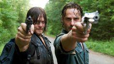 Watch Free Putlocker Online | Putlocker: Watch Free The Walking Dead (2010) Putlocker Onlin... is already #update new episode http://putlockerstreaming1.blogspot.co.id/2016/03/watch-free-walking-dead-2010-putlocker.html