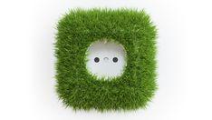 Energie besparen doe je nu - energiebesparendoejenu Mario, Fictional Characters, Fantasy Characters
