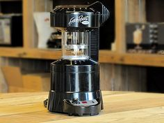 Fresh Roast SR700 Home Coffee Roaster