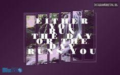 #youruntheday www.bit.ly/DateSwag Instagram @martinhosner #followme