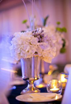 Events: EnAble Gala 2014