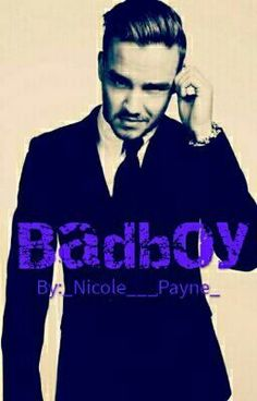 Read ♡Kapitel from the story ♡Badboy♡ (Liam Payne FF) by with 192 reads. Hand in Hand liefen Liam und ich durch. Liam Payne, Wattpad, Movie Posters, Movies, Fictional Characters, Friendship, History, Word Reading, Film Poster