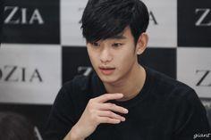 Kpop, Kdrama, Korean Star news from the heart of Seoul, Korea   English Korea.com