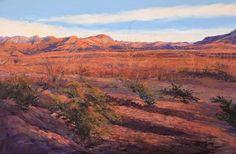 Midland Framing and Fine Arts features contemporary Texas painter Lindy C Severns originals | cowboy artists Wayne Baize, Martin Grelle, Tom Ryan |Ragan Gennusa |G Harvey giclees |Western Park Plaza, Midland TX