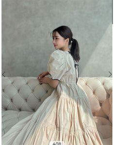34c, Victorian, Dresses, Style, Fashion, Vestidos, Swag, Moda, Fashion Styles
