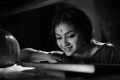 This HD wallpaper is about Keerthy Suresh as Savitri in Mahanati, headshot, portrait, young adult, Original wallpaper dimensions is file size is Man Wallpaper, Photo Wallpaper, Gemini Ganesan, Latest Hd Wallpapers, Game Concept Art, Telugu Movies, Hd Photos, Indian Actresses, Monochrome