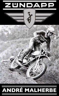 Enduro Motocross, Motocross Racing, Motorcross, Old Scool, Honda Africa Twin, Vintage Motocross, 50cc, Dirt Bikes, Cool Bikes