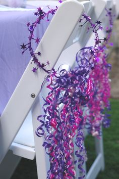 Fundraiser idea? DIY Fairy Wands | diy fairy crowns ~