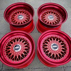 Save by Hermie Rims For Cars, Rims And Tires, Honda Accord Wagon, Bbs Wheels, Tyre Shop, Racing Wheel, Rx7, Mercedes Benz Cars, Car Logos