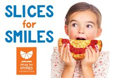 SLICES FOR SMILES #small #smiles #lawsuit http://law.nef2.com/slices-for-smiles-small-smiles-lawsuit/  # SLICES FOR SMILES Buy a smile for a toonieSlices for Smiles returns in support of Children's Miracle Network! Visit your local Pizza Pizza restaurant to support our spring Slices for Smiles Foundation fundraiser. From April 21 until May 21, we ll be selling 10 cheesy pepperoni smile half-pizzas for a toonie in an effort to raise dough for Children s Miracle Network and its member children…