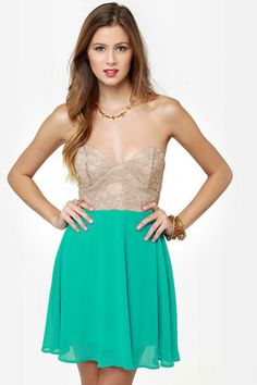 Or this for semi formal?
