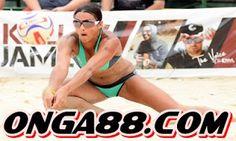 PGAONGA88.COMPGA: PGA♣️♣️♣️ONGA88.COM♣️♣️♣️PGA Bikinis, Swimwear, Fashion, Bathing Suits, Moda, Swimsuits, Fashion Styles, Bikini, Bikini Tops