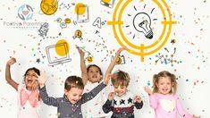 Brain based  parenting tips for effectively managing misbehaving child. Good positive discipline ideas.