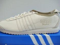 adidas originals italia 1960 trainers