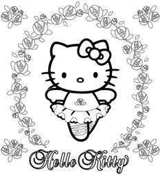 A Delicious Cupcake Coloring Pages