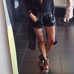 bestshoedeals.net . Untitled legs  style,  #woman