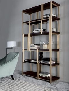 - A bookshelf is one of the most essential furniture required in an office or home. If you are a person who loves to read books and has a number of them...