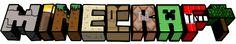 minecraft logo - Google Search