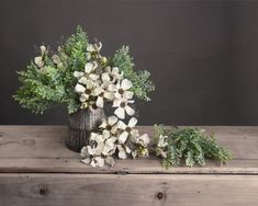Browse our collection of wholesale artificial flowers and plants. Over 250 species of flowers and greenery available. Flowers Uk, Artificial Flowers And Plants, Hill Interiors, Cosmos, Farmhouse Style, Floral Arrangements, Greenery, Packing, Table Decorations