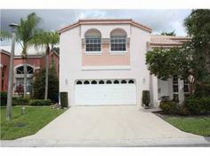 """5312 NW 106th Dr, Coral Springs, FL 33076 *$329,000* THIS IMMACULATE MOVE IN READY HOME FEATURES 4 BEDS/2.5 BATHS,GRANITE COUNTER TOPS, 42"""" WOOD CABINETS AND MUCH MORE!!FOR MORE PICTURES OR INFORMATION ON THIS OR OTHER APPROVED SHORT SALE PROPERTIES, CLICK ON THE reotop10.com LINK JUST BELOW."""
