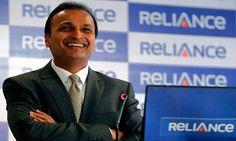 Anil Ambani Group firm Reliance Home Finance on Tuesday said its lady debenture issue worth up to Rs 3,500 crore will open on December 22.