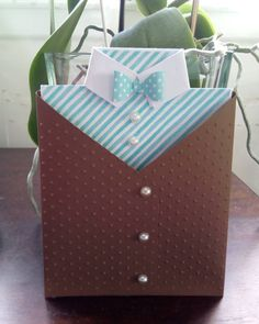 Masculin card #handmadecard  #happybirthdaycard  #masculincards
