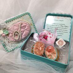 Chá com Mary Poppins  convite luxo