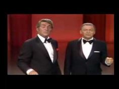 Dean Martin & Frank Sinatra    1: Love Is Just Around the Corner  2: My Kind of Girl  3: But Beautiful  3: L.O.V.E  4: I Get A Kick Out of You  5: Goody Goody  6: Guys and Dolls