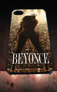 beyonce concert  for iPhone 4/4s, iPhone 5/5S/5C/6, Samsung S3/S4/S5 Unique Case *76* - PHONECASELOVE