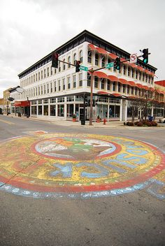 Beau Toadsuck Square I Know, I Know, The Name Is Terrible. The Local Festival Is  Called Toadsuck Daze. Itu0027s Named For A Historical Area On The Arkansas  River ...