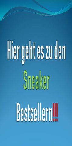 VonSneakers In 2019 86 Besten Schuhe Bilder Die wnm80N